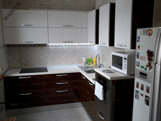Кухня Макассар