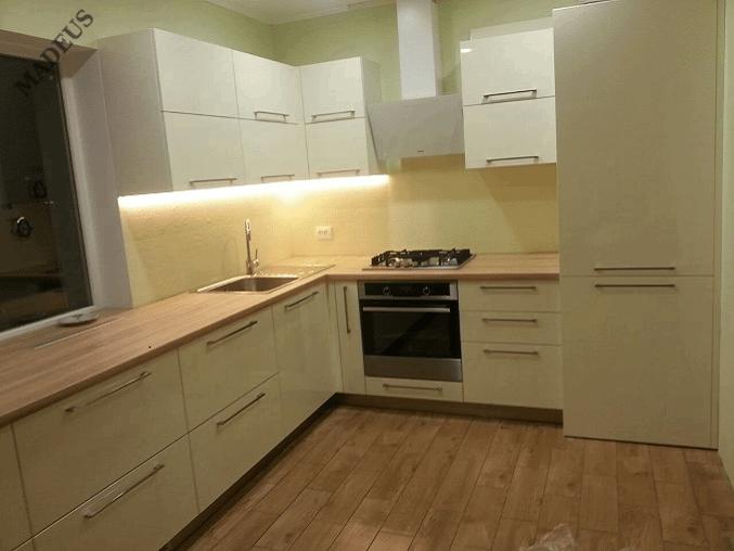 Кухня Концепт
